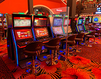 Online Casino Games - How I Know They Are Fair