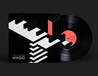 HNQO - The old Door