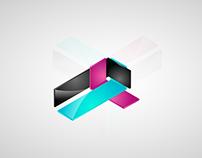 Logo Prototype AI