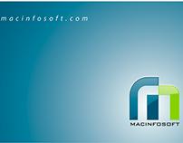 LogoWorks by Macinfosoft
