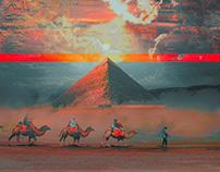 EGYPT | Omar Ahmed