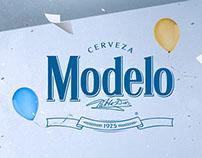 MODELO / BIG IDEAS