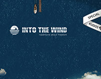 intothewindmovie.com