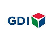 GDI Brand