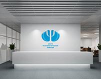 Psychological assistance / Brand identity