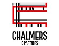 Логотип для бухгалтерской компании