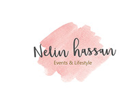 Nelin Hassan | Events & Lifestyle