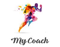 My Coach