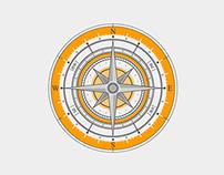 Compass Envato