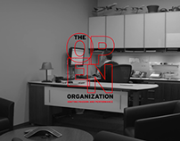 The Open Organization book teaser