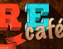 SEMANA DEL FOPRE CAFÉ_2015_2