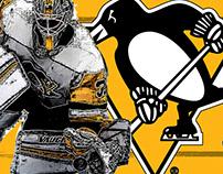 2019 NHL Playoffs