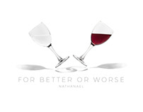For Better or Worse Album
