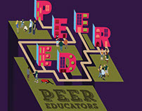 Peer Ed Recruitment