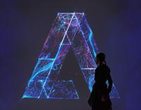 Adobe Remix - S1T2
