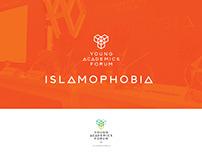 YOUNGS ACADEMIC FORUM İslamophobia