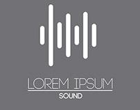 Lorem Ipsum Sound