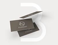 I Granari | BRANDING