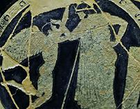 L'Ombra degli Etruschi