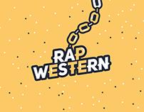 Rap Western - 4 Ever