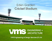 VMS Engineering & Architecture