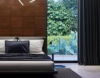 Bedroom-m#1
