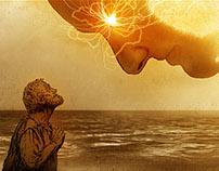THE BOOK OF REVELATION – GRAPHIC NOVEL