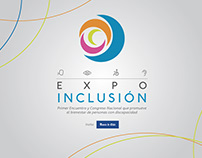 Lanzamiento Oficial de Expo inclusion en Sofofa.