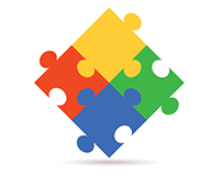 App Icon Jigsaw Puzzle