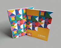 Brochure Cc De Kern 2016