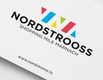 Nordstrooss