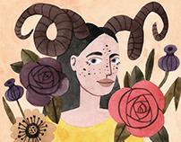 Horoscope | Universa UOL