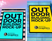 15 Best Graphic Resources For Designers 2017