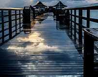 LANDSCAPE PHOTOGRAPHY IN NAPLES FL. EE.UU