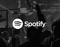 🎵🎵 Spotify Premium 🎵🎵