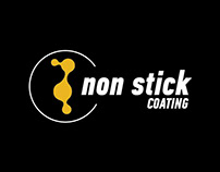 nonstick coating rebranding