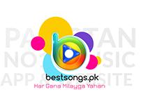 BestSongs TVC