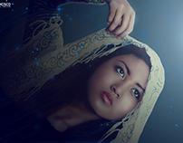 Photo-manipulation