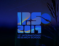 INTERNATIONAL RESEARCH SCHOOL 2019