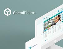 ChemiPharm.
