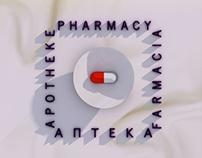 Pharmacy/ Medicine