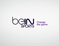 BEIN SPORTS - SPOT