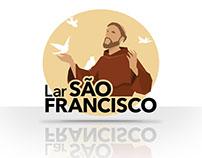 Lar São Francisco