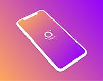 Órbita App