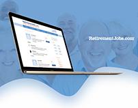 RetirementJobs.com
