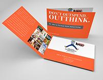 Ideas That Stick - Mailer