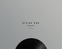 Rising Sun Trilogy – Fauxpas 020