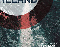 International Living Ultimate Conference Report Covers