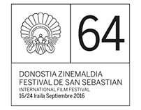 64th San Sebastian Film Festival
