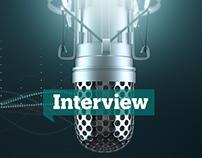 Interview opener